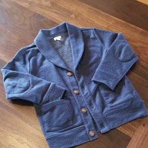 Gymboree Boys jacket